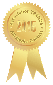 All-Media-Ribbon