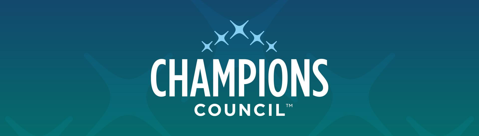 Champions Council Banner_1920